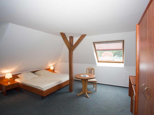 Hotel Pictures: , Minden