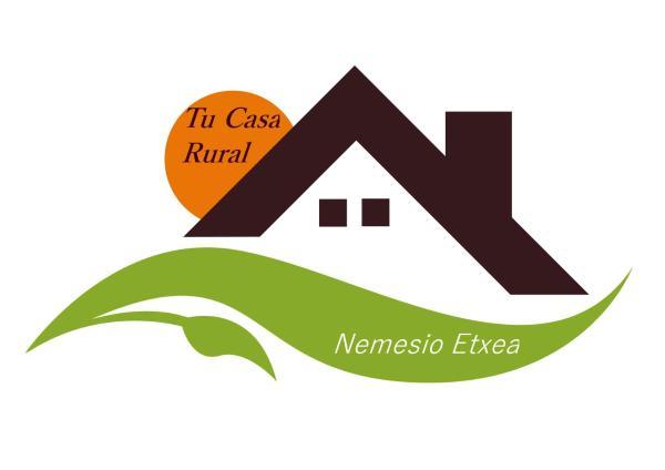 Hotel Pictures: Casa Rural Nemesio, Iturmendi