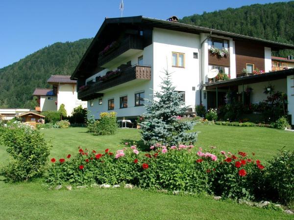 Hotellbilder: Gästehaus Daxauer, Walchsee