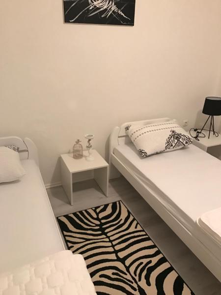 Hotelfoto's: Lana Apartment, Bihać