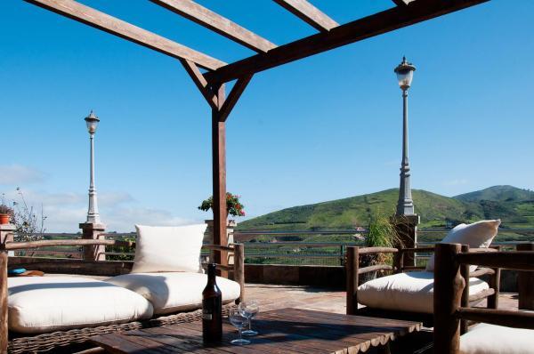 Hotel Pictures: , Gáldar