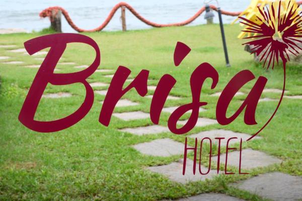 Hotel Pictures: Novo Brisa Hotel, Caraguatatuba