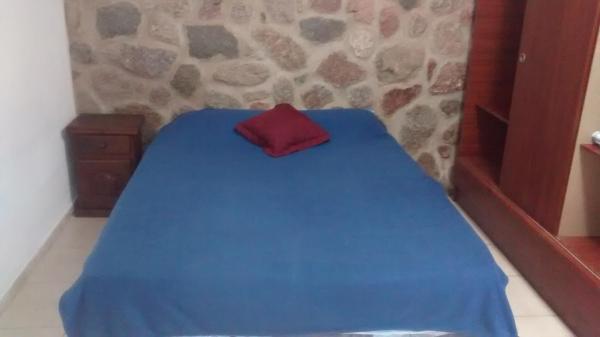 Hotel Pictures: , Potrero de los Funes