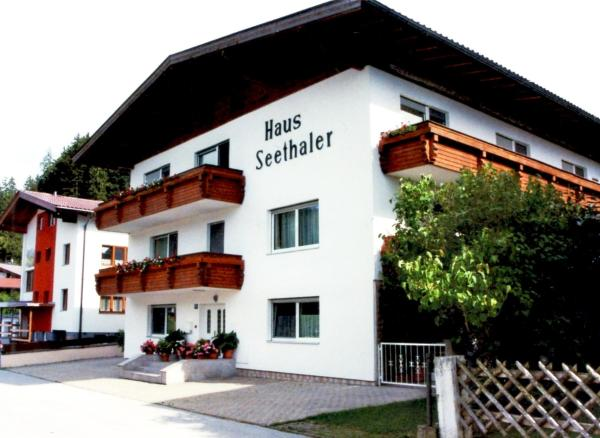 Fotos do Hotel: , Wörgl