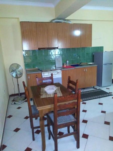 Hotelbilder: Sara's Apartment Vlorë, Vlorë