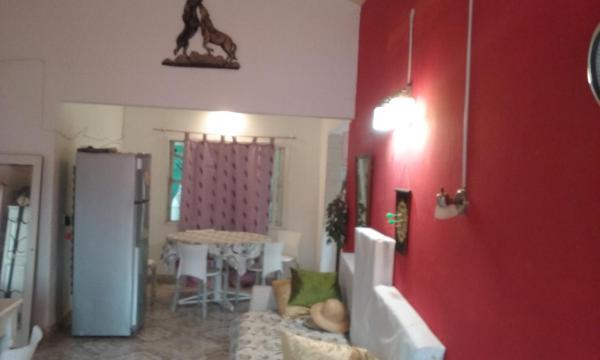 Zdjęcia hotelu: Casa Karina, Villa Carlos Paz