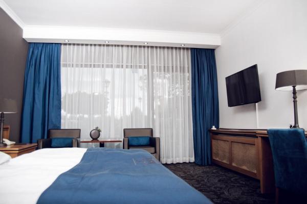 Hotel Pictures: , Blankenfelde