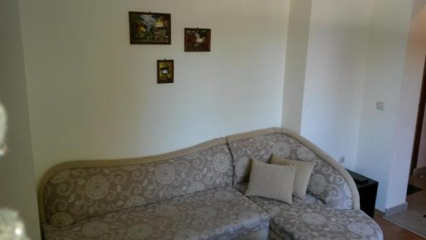 酒店图片: Hotel Shipka, Shipka