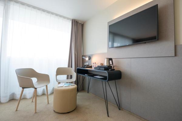 Hotellbilder: , Kortrijk
