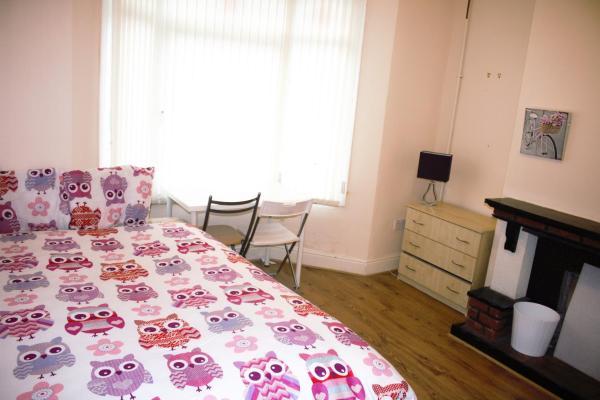 Hotel Pictures: , Stourbridge