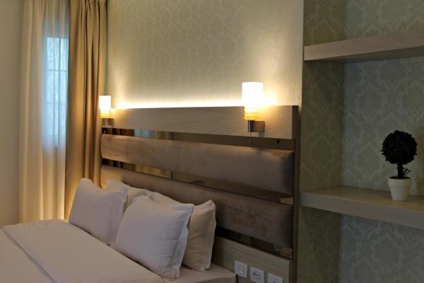 Hotelfoto's: Capital Tirana Hotel, Tirana
