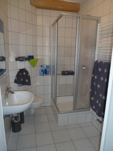 Hotel Pictures: , Ipsheim
