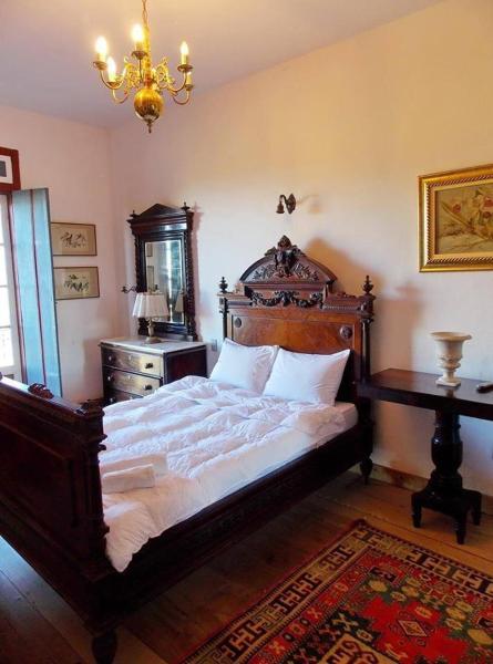Hotel Pictures: Vila Relicário, Ouro Preto