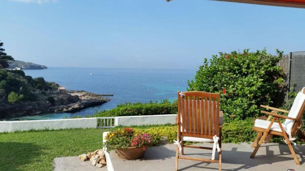 Hotel Pictures: , Cala Blava