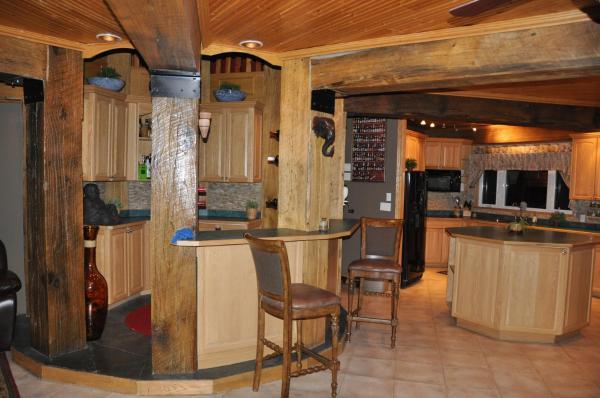 Hotel Pictures: Spa Like Retreat, Bonnyville