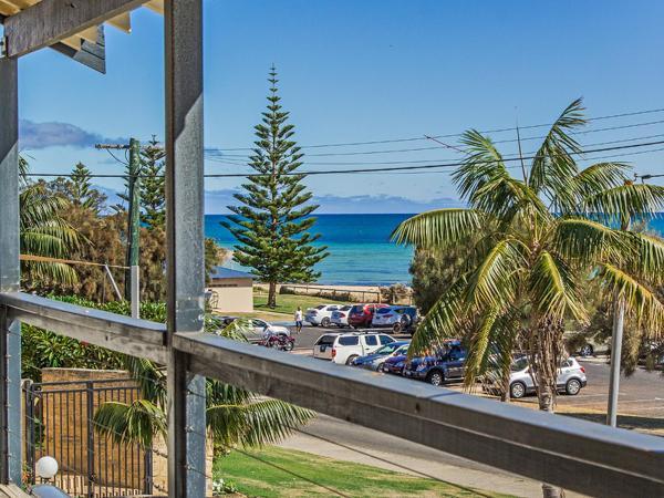 Hotellbilder: Waterfront Beach House, Mandurah