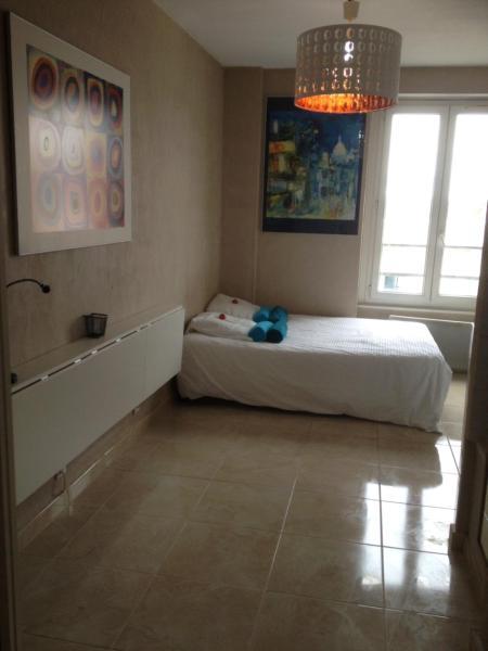 Hotel Pictures: studio richelandiere saint etienne, Saint-Étienne