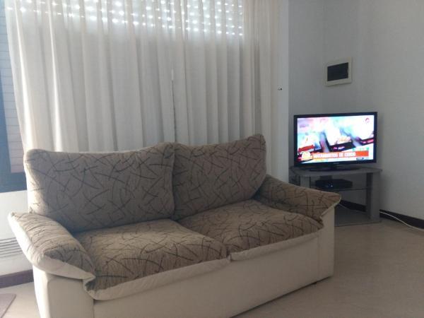 Fotografie hotelů: Mein Gästehaus, Gualeguaychú