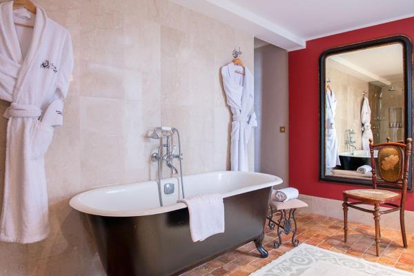 Hotel Pictures: , Saint-Georges-sur-Loire