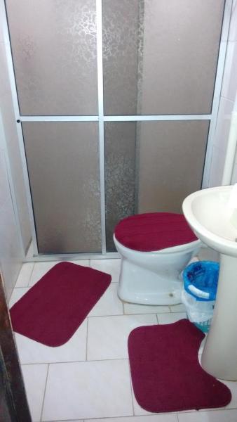 Hotel Pictures: Pousada Neide, Santa Rita