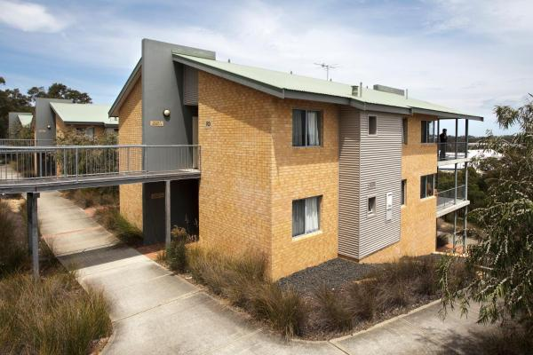 Hotel Pictures: ECU Village Bunbury, Bunbury