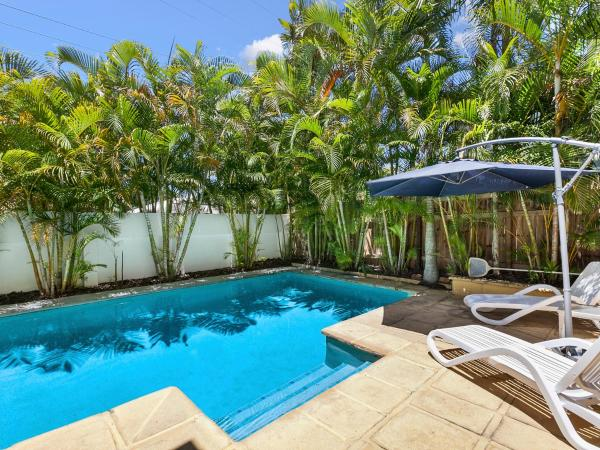 Foto Hotel: Sea Breeze in Sunshine Beach, Sunshine Beach