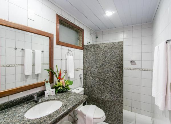 Standard Room - All Inclusive