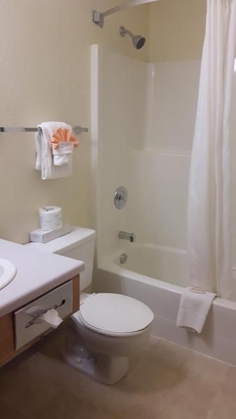 Hotel Pictures: Super 8 Moose Jaw, Moose Jaw