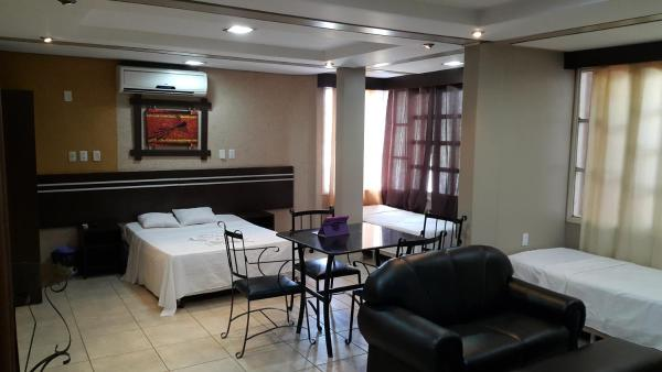 Hotel Pictures: Hotel Diana, Cobija