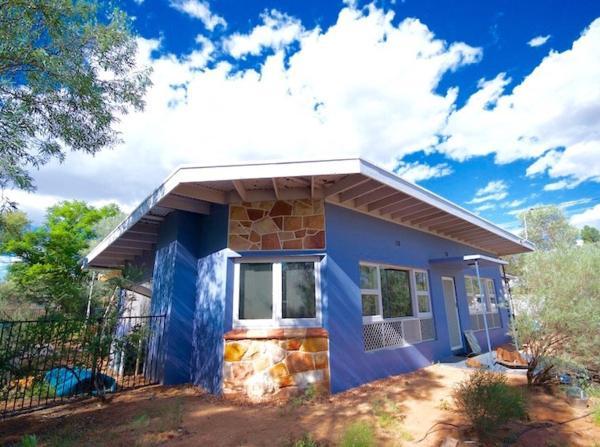 Photos de l'hôtel: Fab Fifties Gem, Alice Springs