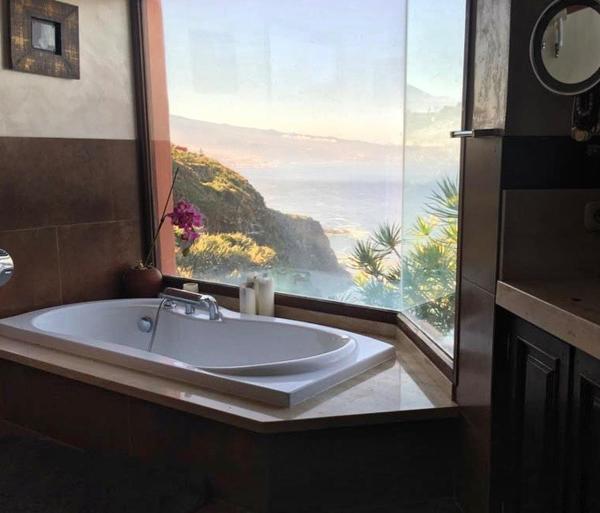 Hotel Pictures: Casa del Re, Tacoronte