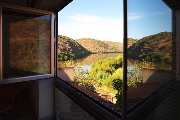 Hotel Pictures: Casa de los Olivos, Puerto de la Laja