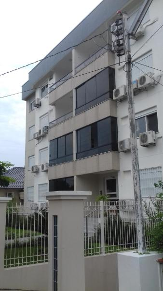 Hotel Pictures: Apartamento Top, Santa Cruz do Sul