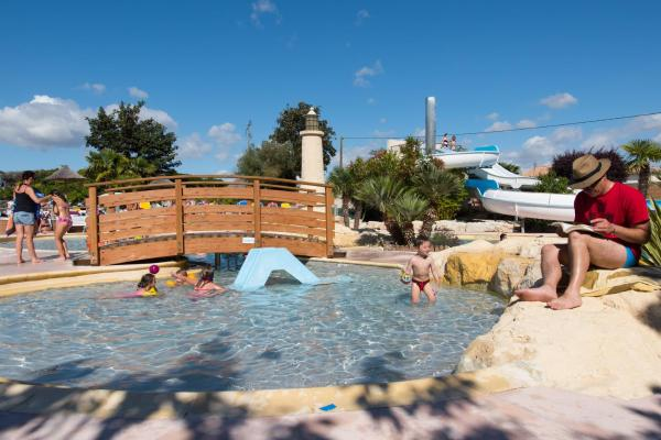 Hotel Pictures: Camping Le Royan, Royan