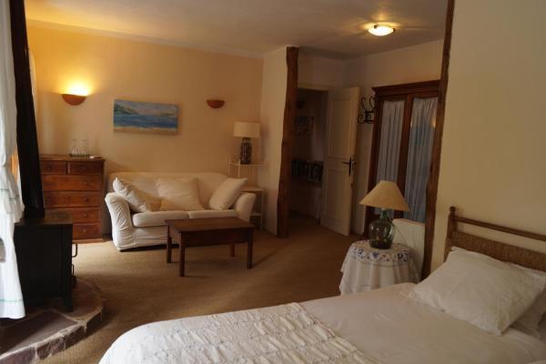 Hotel Pictures: Sa Plana Petit Hotel, Estellencs