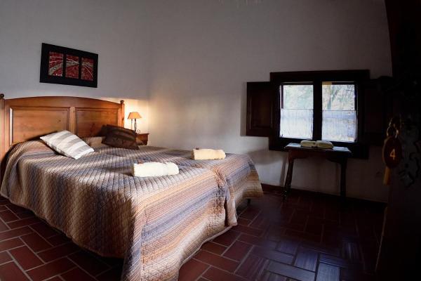 Hotel Pictures: El Bosquet, Joanetes