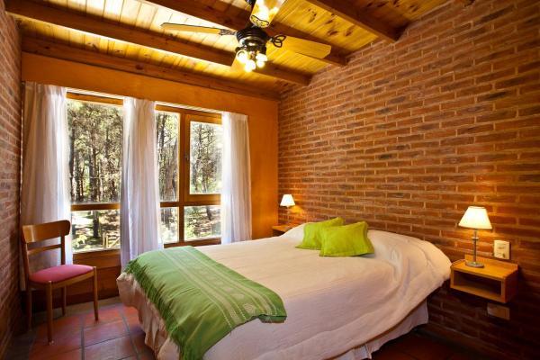 Photos de l'hôtel: Avalon Aparts, Mar de las Pampas