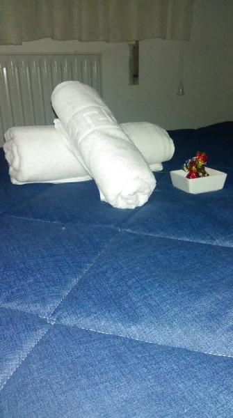 Hotel Pictures: , Castrofeito