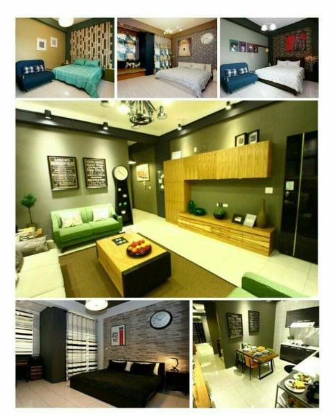 Fotografie hotelů: Happy Time, Hualien City