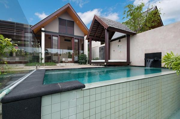 Fotos del hotel: Niramaya Villa 62, Port Douglas