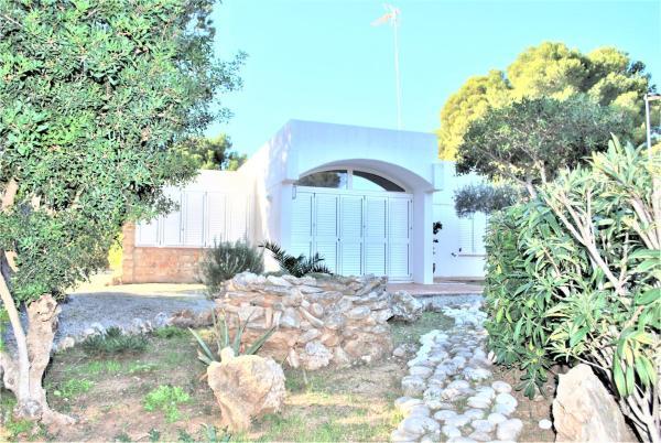 Hotel Pictures: Villa Velero, Calafat