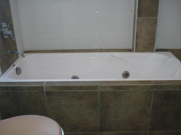 Hotel Pictures: , Sucre