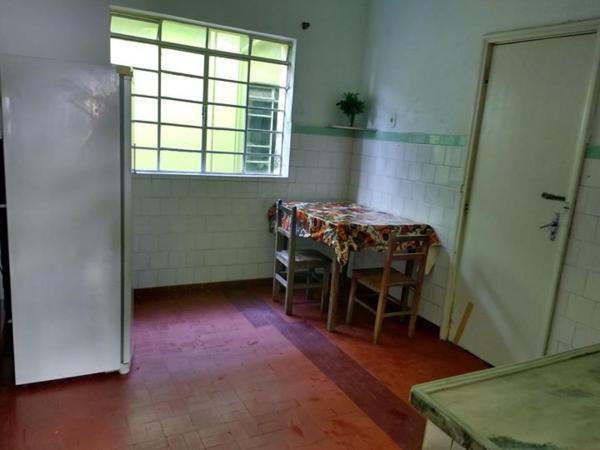 Hotel Pictures: Apartamento Térreo em Lambari, Lambari