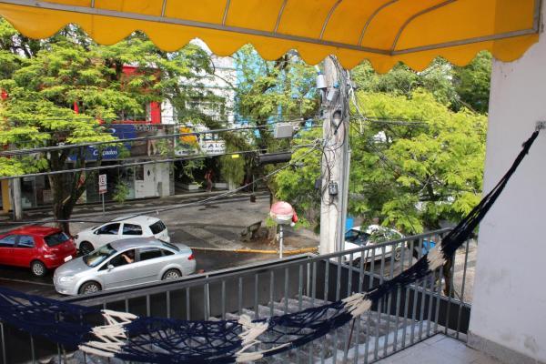 Hotel Pictures: Suíte Panteão Shaumbra, Araranguá