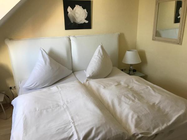 Hotel Pictures: Galerie Wohnung, Aachen