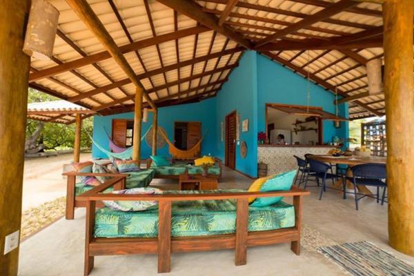 Hotel Pictures: Casa Florzinha, Icaraí