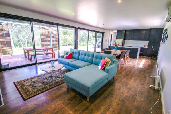 Hotellbilder: Apex House, Bright