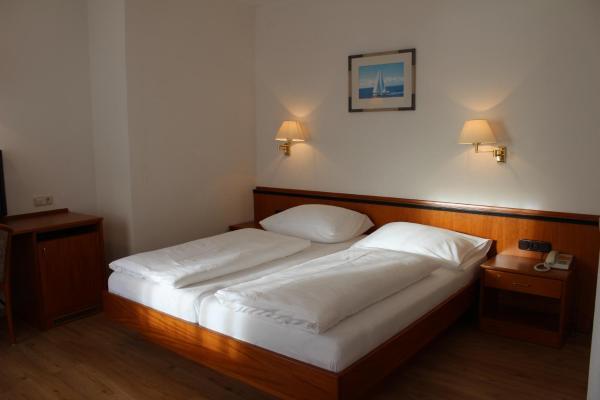 Hotelbilder: Hotel-Restaurant Faustschlössl, Feldkirchen an der Donau