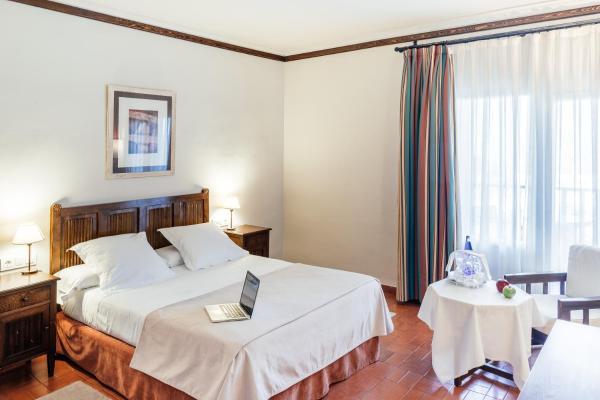Hotel Pictures: , Manzanares