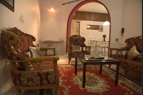 Fotos del hotel: Babylon Hotel & Serviced Apartment, Dhaka